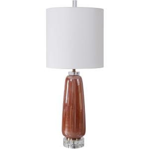 Odette Table Lamp