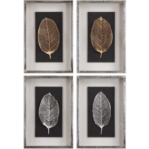Valerian Shadow Boxes