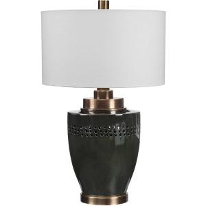 Ozias Table Lamp