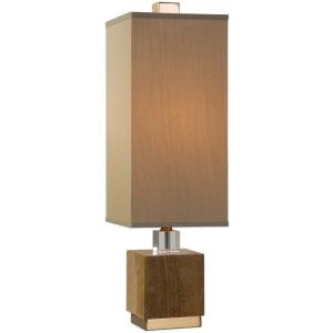Sagan Accent Lamp