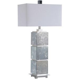 OdiliaTable Lamp