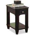 Farrington Chairside Table
