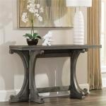 Juniper Gateleg Sofa Table