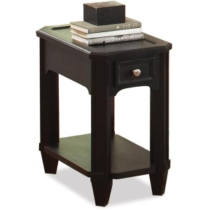 Farrington Chairside Table