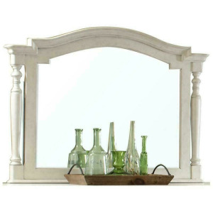 Arch Landscape Mirror