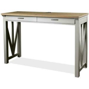 """Osborne 36"""" Nesting Desk"""