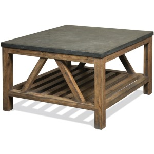 Weatherford Bunching Coffee Table