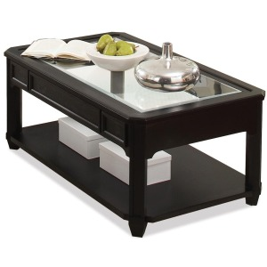 Farrington Rectangular Coffee Table