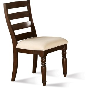Castlewood Ladderback Chair
