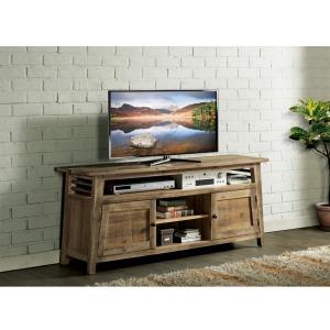 Rowan 66-Inch TV Console