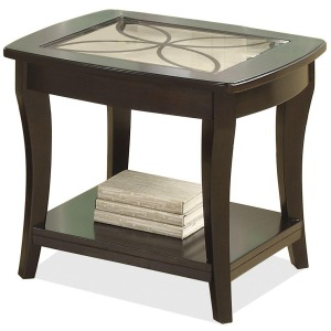 Annandale Side Table