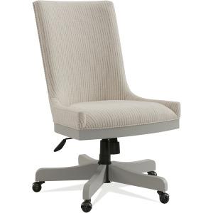 Osborne Upholstered Desk Chair