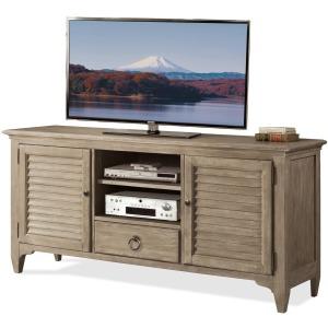 "Myra 64"" TV Console"