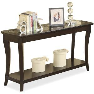Annandale Sofa Table