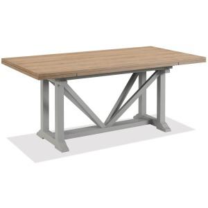Osborne Rectangular Dining Table