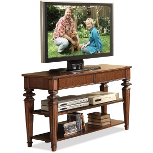 Windward Bay Console Table