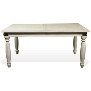 Regan Rectangular Dining Table
