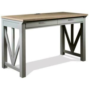 """Osborne 30"""" Nesting Desk"""