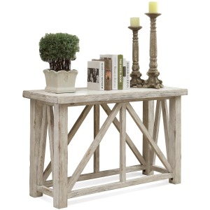 Aberseen Sofa Table