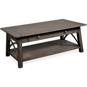 Helmsley Coffee Table
