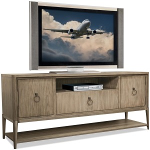 Sophie Entertainment Console