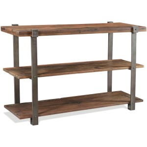 Quinton Console Table