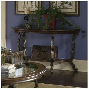 Ambrosia Sofa Table