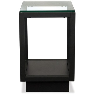 Kali Chairside Table
