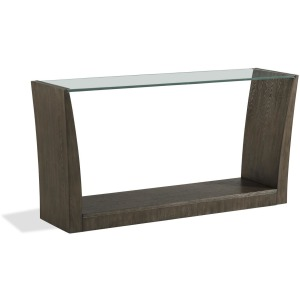 Joelle Rectangular Sofa Table