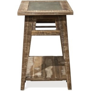 Rowans Chairside Table