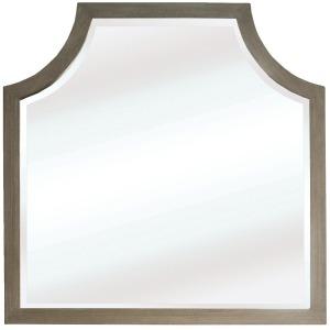 Vogue Arch Mirror
