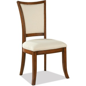 Windward Bay Upholstered Side Chair