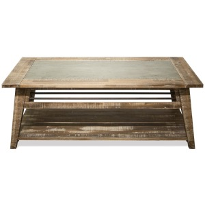 Rowan Coffee Table