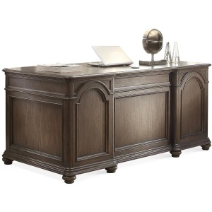 Belmeade Executive Desk