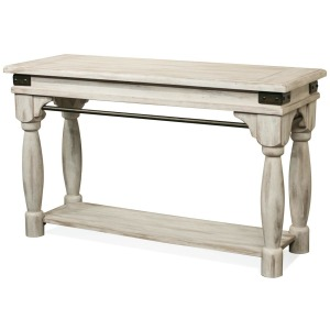 Regan Sofa Table