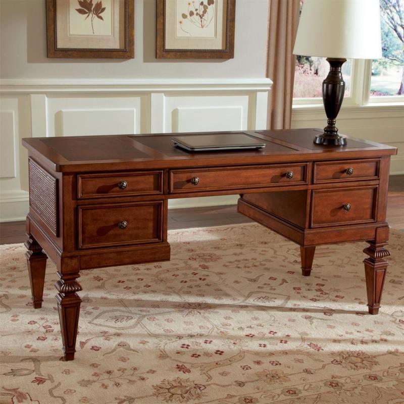 Essay furniture design