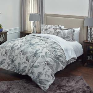 Lark Comforter Set