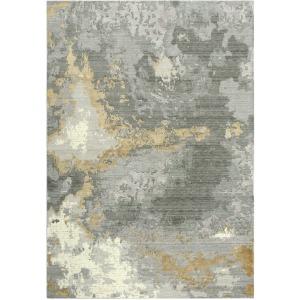 Artistry Gray - 9' X 12'