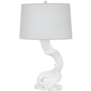 Pete Table Lamp