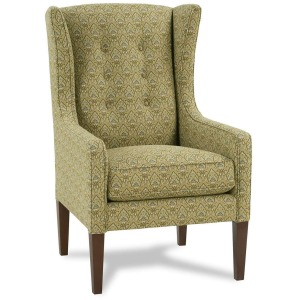 Veronal Accent Chair