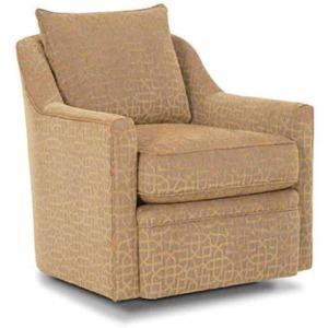 Mylo Swivel Chair