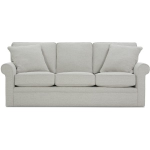 Madison Grace Sofa