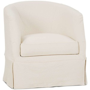Ava Swivel Chair