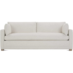 Sylvie Bench Cushion Sofa
