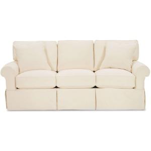 Nantucket Three Cushion