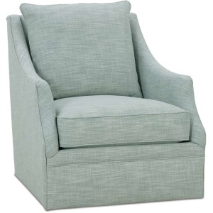 Kara Swivel Chair