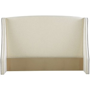 Fisher King Headboard