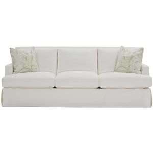 Toler Sofa w/Slipcover