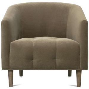 Pate Chair