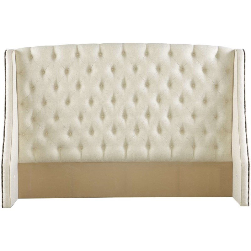 Kirkwood King Headboard